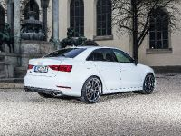 ABT Audi S3 Saloon, 4 of 10