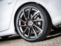 ABT Audi S3 Saloon, 5 of 10