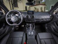 ABT Audi S3 Saloon, 8 of 10