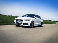 ABT Audi S3 Saloon, 9 of 10