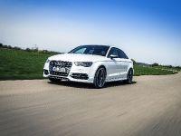 ABT Audi S3 Saloon, 9 of 10