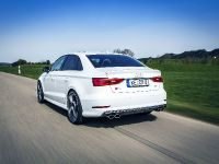 ABT Audi S3 Saloon, 10 of 10