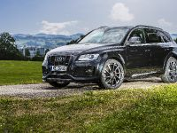 ABT Audi SQ5, 1 of 9