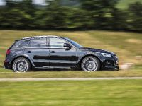 thumbnail image of ABT Audi SQ5