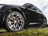 ABT Audi SQ5, 4 of 9