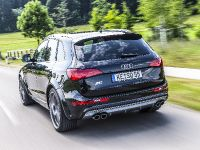 ABT Audi SQ5, 6 of 9