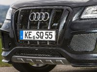 ABT Audi SQ5, 7 of 9