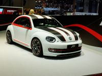 ABT Volkswagen Beetle Geneva 2012, 1 of 3