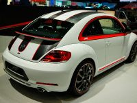 ABT Volkswagen Beetle Geneva 2012, 3 of 3