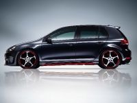 ABT Volkswagen Golf VI GTI, 3 of 5