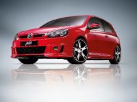 ABT Volkswagen Golf VI, 5 of 5