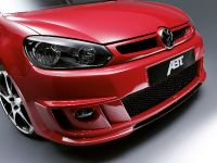 ABT Volkswagen Golf VI, 2 of 5