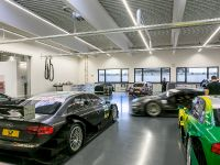 ABT Motorsport Centre