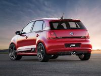 ABT Volkswagen Polo, 2 of 3