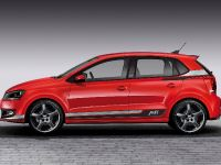 ABT Volkswagen Polo, 3 of 3