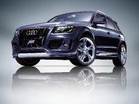 ABT Audi Q5, 5 of 5