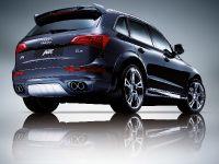 ABT Audi Q5, 4 of 5