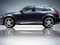 ABT Audi Q5, 3 of 5
