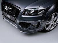 ABT Audi Q5, 2 of 5