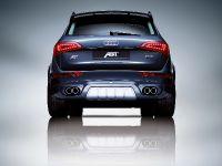 ABT Audi Q5, 1 of 5
