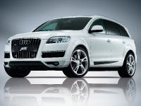ABT Q7 Facelift, 1 of 3