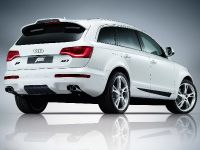ABT Q7 Facelift, 2 of 3