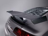 ABT Audi R8 GTR, 5 of 8