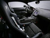 ABT Audi R8 GTR, 6 of 8