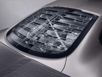 ABT Audi R8 GTR, 7 of 8