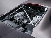 ABT Audi R8 GTR, 8 of 8
