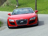 ABT Audi R8 Spyder, 12 of 12
