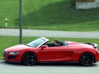 ABT Audi R8 Spyder, 5 of 12