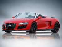 ABT Audi R8 Spyder, 9 of 12
