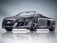 ABT Audi R8 Spyder, 1 of 12