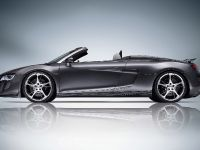 ABT Audi R8 Spyder, 3 of 12