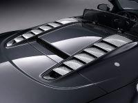 ABT Audi R8 Spyder, 4 of 12