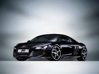 ABT Audi R8, 1 of 11
