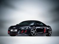 ABT Audi R8, 2 of 11