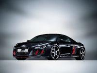 ABT Audi R8, 2 of 11