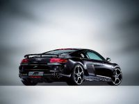 ABT Audi R8, 3 of 11
