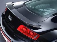 ABT Audi R8, 6 of 11
