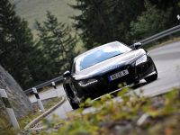 ABT Audi R8, 7 of 11