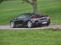 ABT Audi R8, 8 of 11