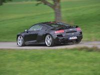 ABT Audi R8, 8 of 11