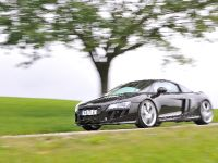 ABT Audi R8, 9 of 11