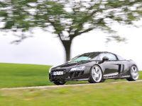 ABT Audi R8, 9 of 11