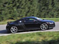 ABT Audi R8, 11 of 11
