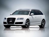 ABT Audi RS6, 5 of 5