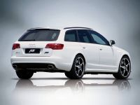 ABT Audi RS6, 4 of 5