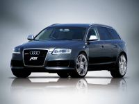 thumbnail image of ABT Audi RS6